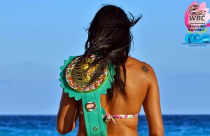 femenil-CONV-WBC