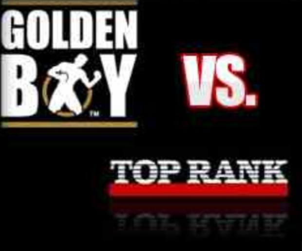 golden boy-top rank