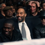Haymon's Ultimate Power Play: Bring Boxing Back to Network TV