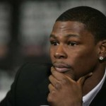 Come Hell or High Water, Jermain Taylor Vs. Sam Soliman Will Go On