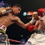 Jessie Vargas to be Trained by Roy Jones Jr.