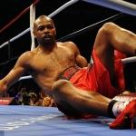 10 Hopeless Boxing Renovation Projects