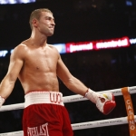 Lucian Bute Returns 12/6 Against Roberto Bolonti