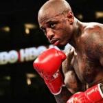 Malik Scott: If I Don't Beat Leapai, I'm Gonna Retire