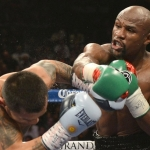 Unfortunate Truths About Floyd Mayweather; Magno's Monday Rant