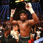 Why Mayweather May Break Up His Team