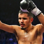Miguel Vazquez Claims Rematch With Bey Promised by Haymon