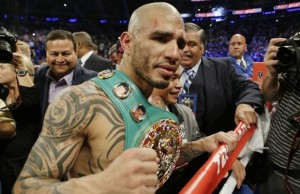 miguel cotto 620