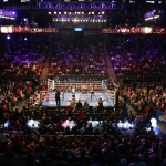 Five Reasons Why This Has Been a Bad Year for Boxing