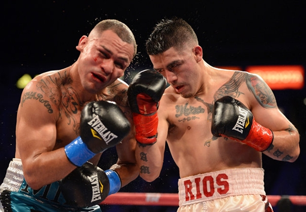 rios-alvarado fight