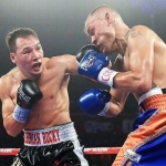 Provodnikov Back in Action 11/28, Judah and Herrera Remove Themselves from Consideration