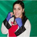 Three Times a Charm for Bustos: Women's Boxing – The Weekly Wrap Up