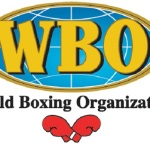 WBO Denies Paul Smith's Appeal of Arthur Abraham Decision