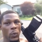 Jermain Taylor Sent to Mental Hospital for Evaluation