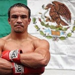Pride Comes Before the Fall of Juan Manuel Marquez