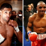 Amir Khan v Devon Alexander – The Boxing Tribune preview
