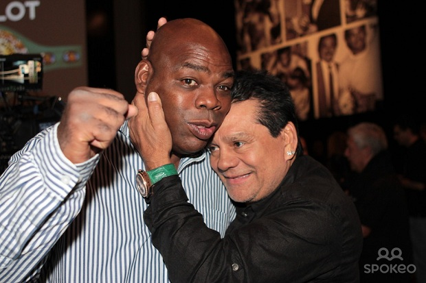 barkley-duran now