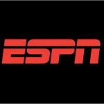ESPN Deportes, ESPN3 to Cover Molina-Bundrage Title Fight, Saturday