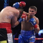 Golovkin-Rubio TV Ratings Impress, But Need Perspective