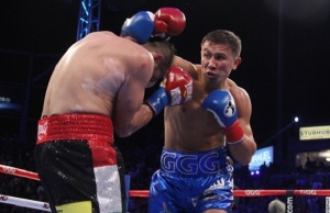 golovkin-Rubio fight1a