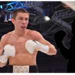 10 Fights We Want To Make For Gennady Golovkin