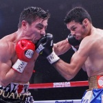 Gonzalez-Arce Draws More Than 28 MIllion Viewers, Highest Rating of 2014