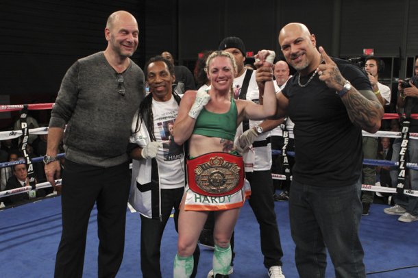 heather-hardy-wins1