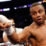 Jean Pascal Vs. Donovan George 12/6 on Lucian Bute Undercard