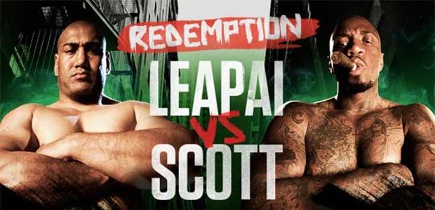 leapai-scott poster