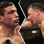 Matthysse-Provodnikov, 2015 Fight of the Year: The Southpaw