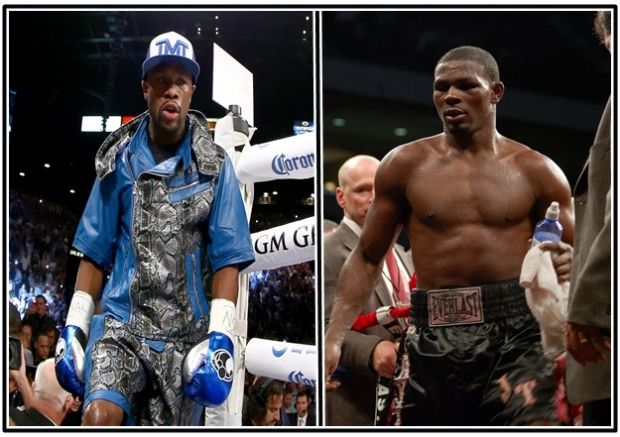 mayweather-taylor