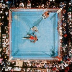 The Day Muhammad Ali Made the World Rumble