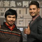 Is HBO Cutting Expenses on Anticipated Pacquiao-Algieri Disaster PPV?