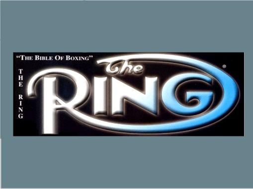 ring-logo-2