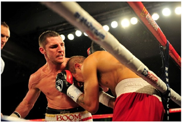 tommy coyle2