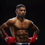 "Yuriorkis Gamboa Set To Return: Is it Too Late for ""El Ciclon?"""