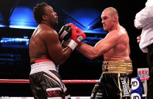 1417309000477_lc_galleryImage_Tyson_Fury_right_in_actio