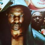 Bernard Hopkins – Legendary Mode: The Sunday Brunch