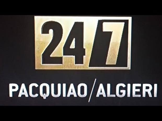 Pacquiao-vs-Algieri-247