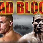 Billy Joe Saunders v Chris Eubank Jnr – The Boxing Tribune preview