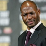Bernard Hopkins & The Race Card: Fair Play or Foul?