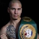 The Gatekeeper Spotlight: Chris Fernandez, A Warrior's Frustration