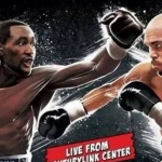 Terence Crawford Dominant in Decision Over Ray Beltran