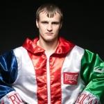 Evgeny Gradovich vs. Jayson Velez Full Recap