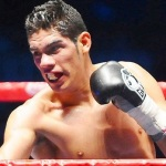 "Gilberto Ramirez: ""Chavez Jr. is Old News, I'll Fight Froch"""