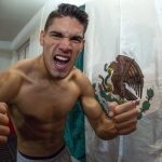 Ramirez Passes Another Test, Dominates Zuniga