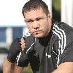 One-Sided Drug Testing Protocol Troubles Pulev in Klitschko Clash
