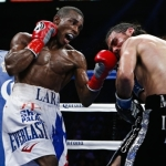 Erislandy Lara Vs. Ishe Smith Fight 12/12, but Why?