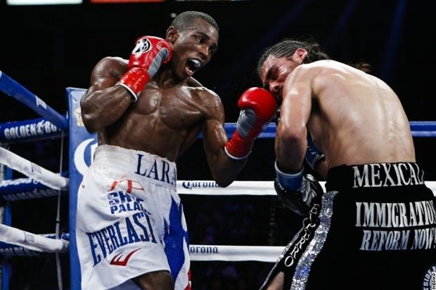 lara-angulo fight