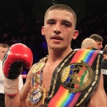 Lee Selby to call out Gradovich-Velez winner